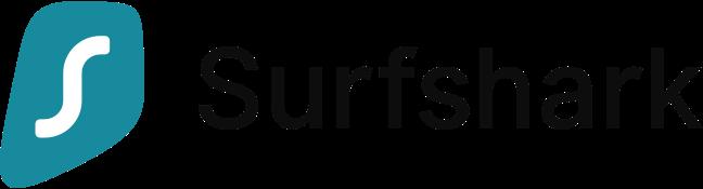 Surfshark VPN miễn phí